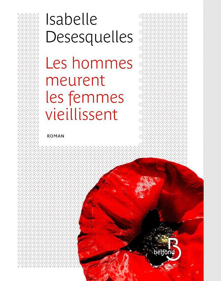 Editions Belfond.